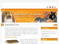 kaninchen2.de