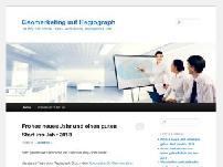 Geomarketing mit Regiograph
