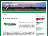 Sachsen-Blogger