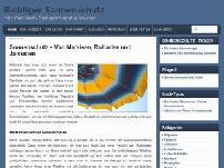 sonnenschutz-abc.de