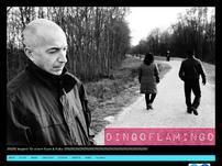 DingoFlamingo