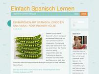 einfach-spanisch.de