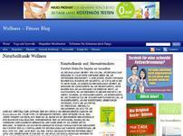 wellness-info.org