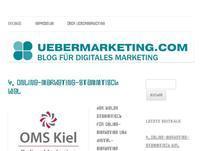 uebermarketing.com