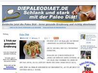 diepaleodiaet.de
