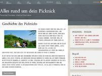 picknickkorb-ideen.de