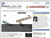 finblog.de