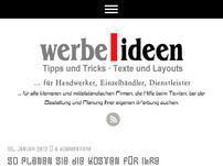 werbeideen-online.de