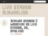 livebundesligastream.com