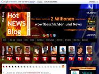 hotnewsblog.net