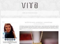 vitaaas.net