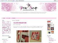 Pixie Scrap