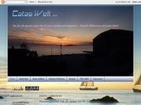 Catas Welt