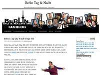 berlin-tag-und-nacht.org