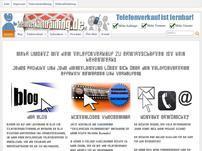 telefonverkauftraining.de