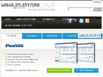handelsplattform.com.de