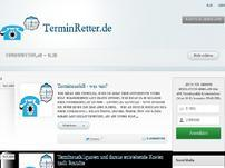 TerminRetter.de