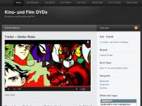 dvd24.info