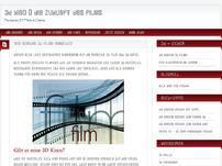 3d-kinos.info