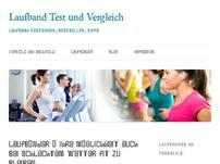 top-laufband.de