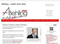 ABehling