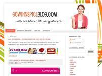 gewinnspielblog.com