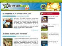 Browsergame4u