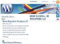 wordpress-weblog.de