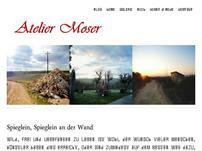 atelier-moser.at
