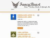 fancybeast.de