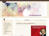 produkttestbereich.jimdo.com