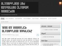 alten-pflege.net
