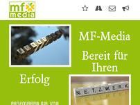 mf-media.eu