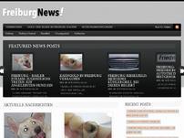 FreiburgNews