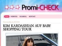 Promi-Check.de