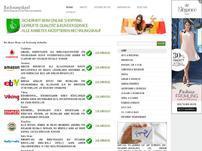 auf-rechnung-kaufen.info