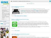 ONE telecom Blog
