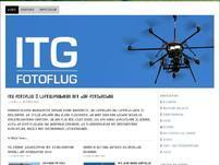 ITG Fotoflug