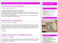 Blognutzer
