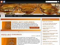 Mein Whisky