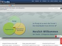 7media Webdesign Blog