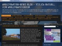 kreuzfahrttester.com