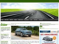Green-Motors.de