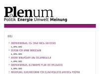 Polenum