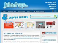 joloshop.de