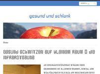 gesund-und-schlank.net