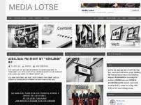 MEDIA LOTSE
