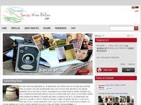 swiss-wine-online.com