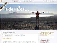 Maxiemales