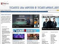 ticketdirekt.net